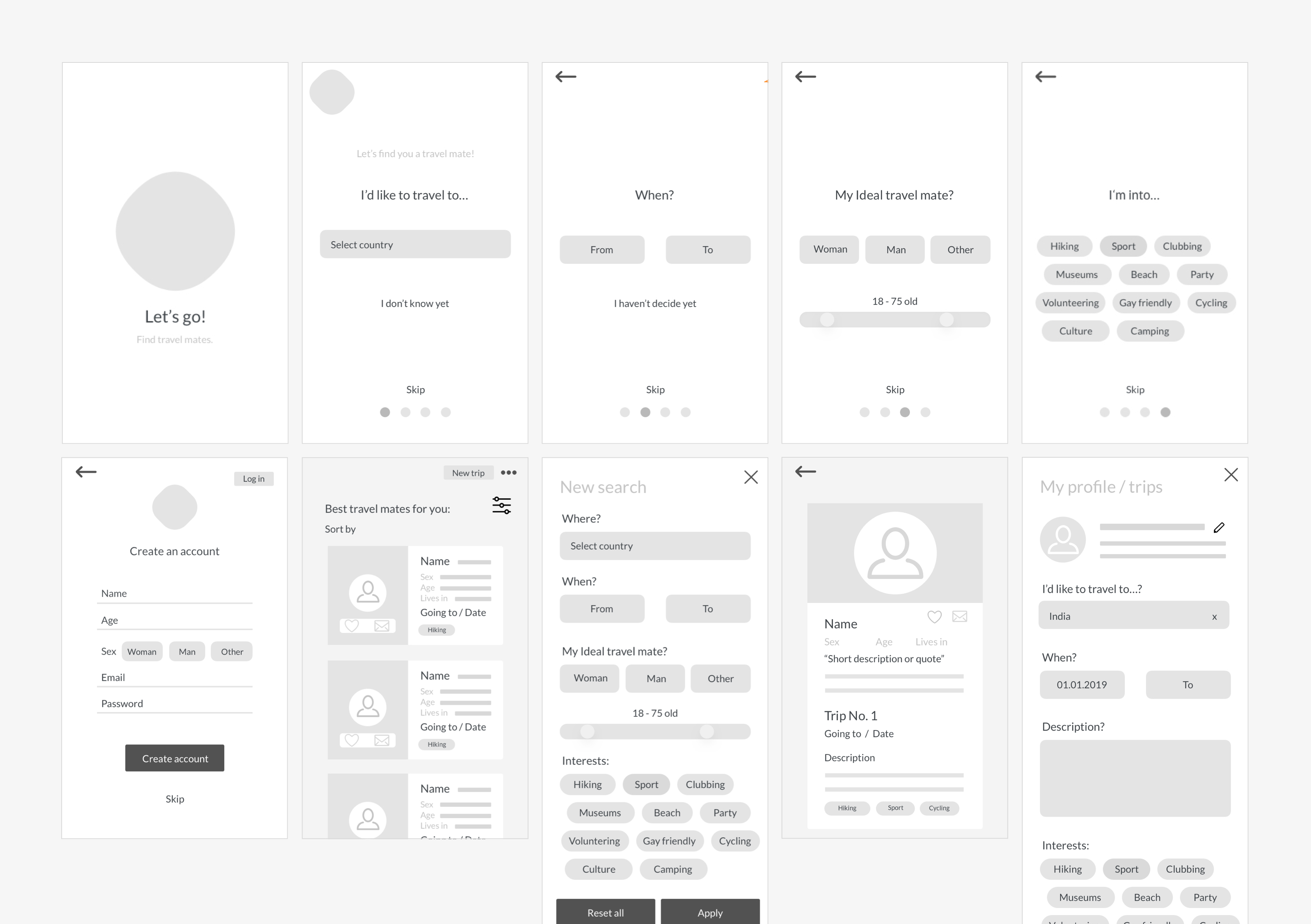 all_wireframes_letsgo
