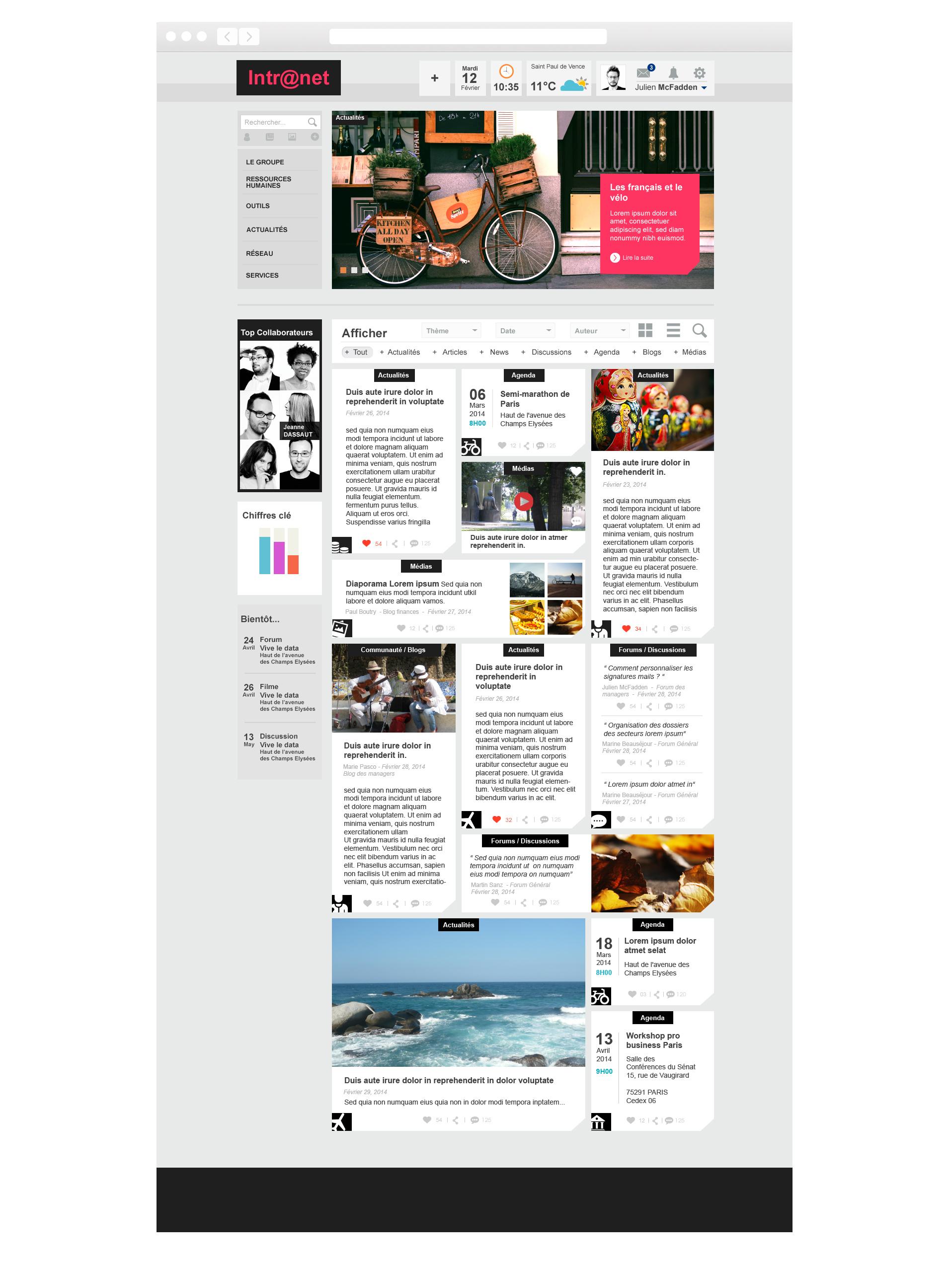 intranet_desktop_web+