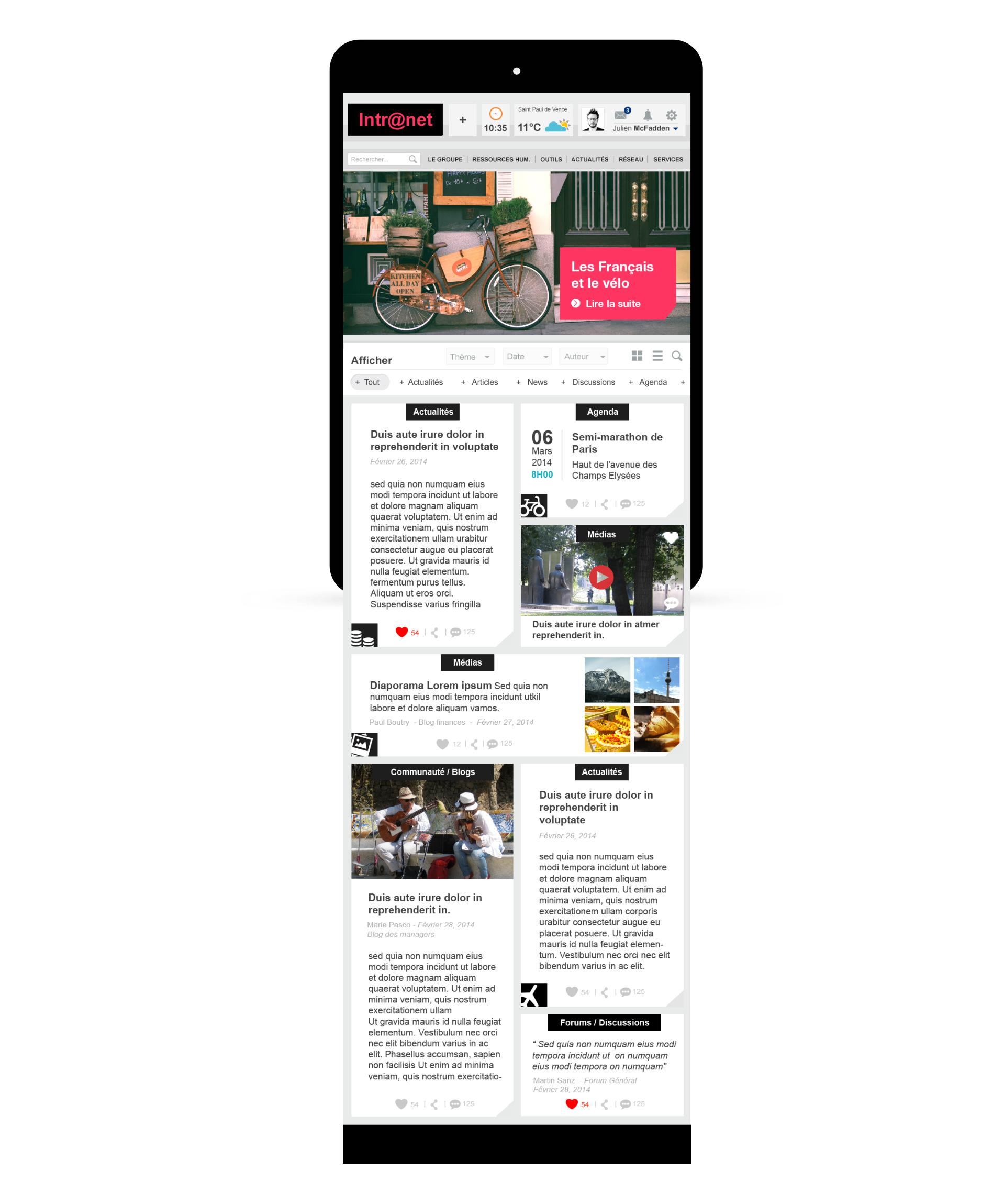 intranet_tablet_web