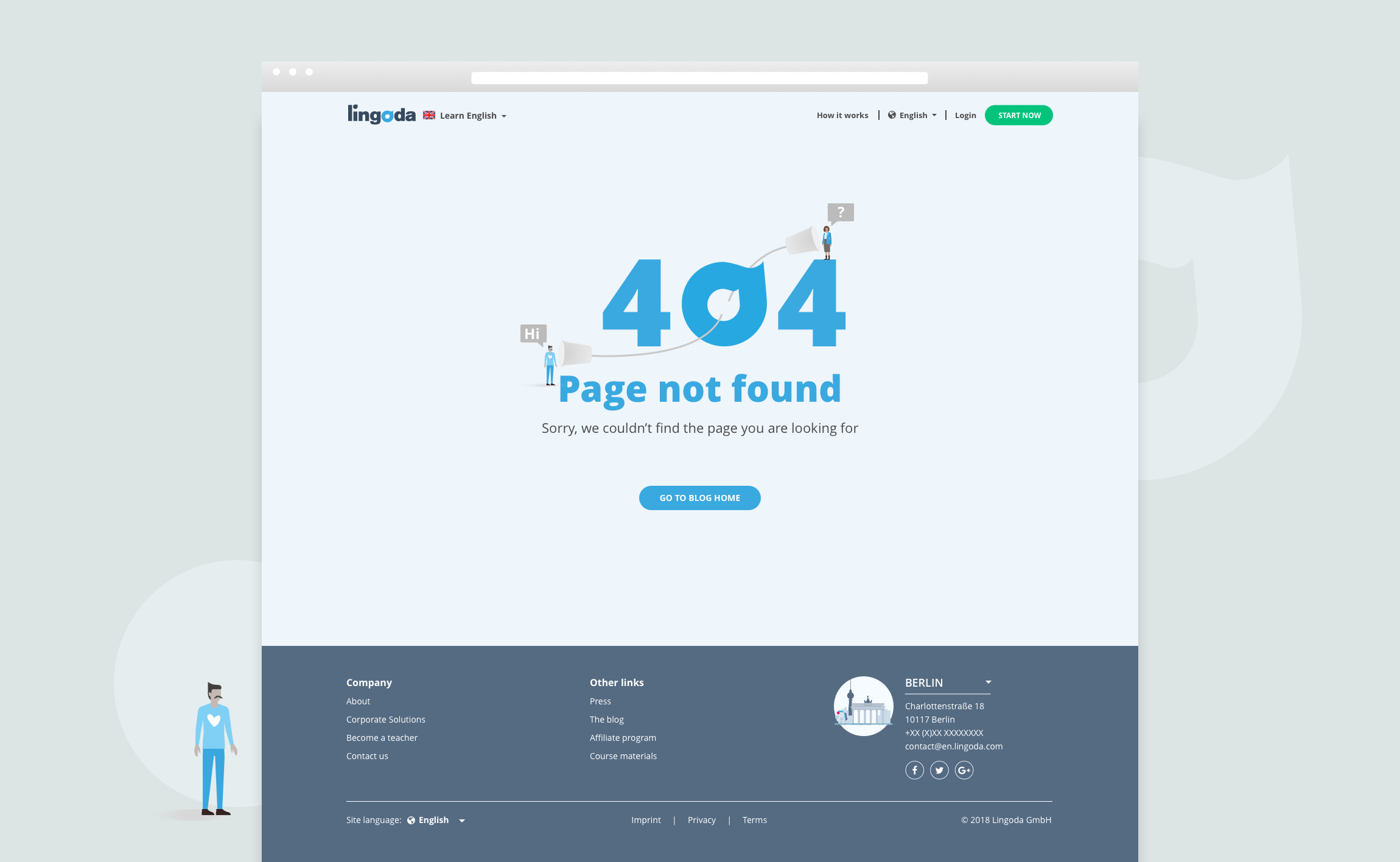 404_lingoda