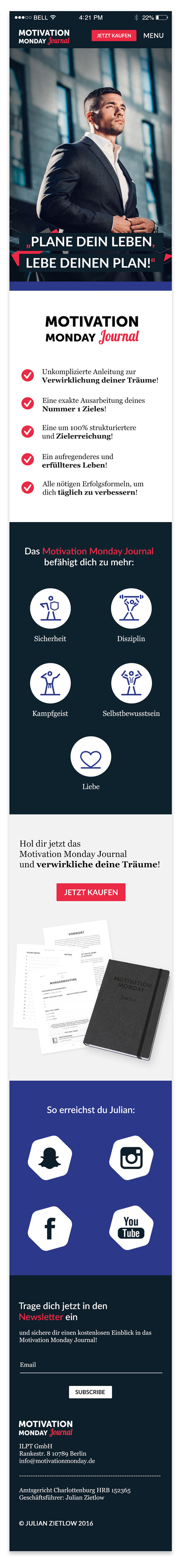MMJ_WEBSITE_mobile+