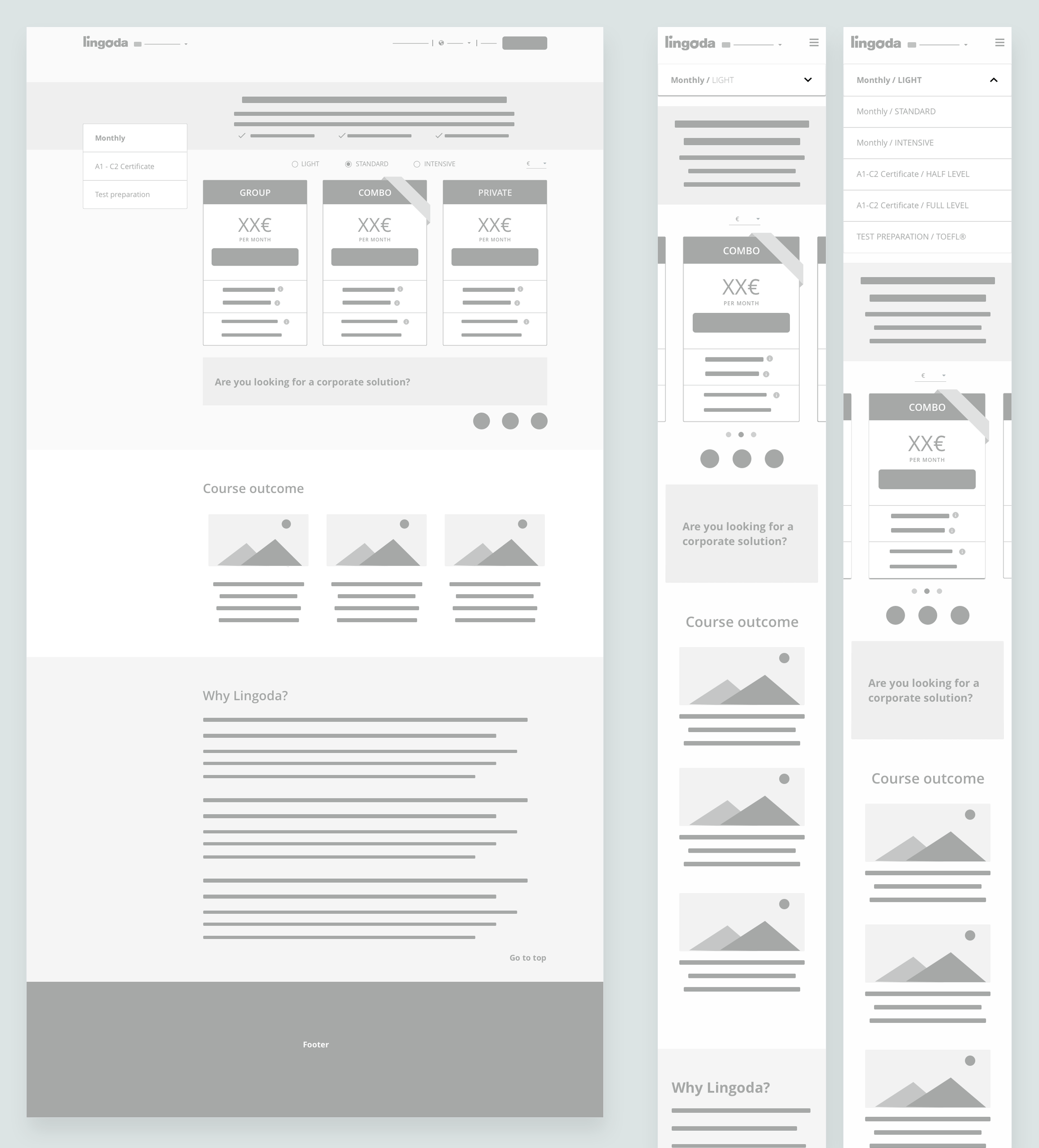 wireframes_lingoda+long