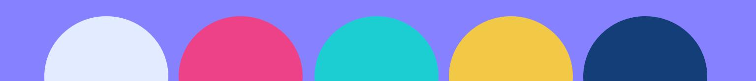 colors@3x